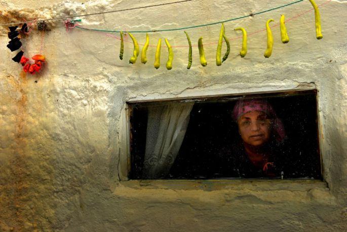 erdal-turkoglu-sergileme-pencere