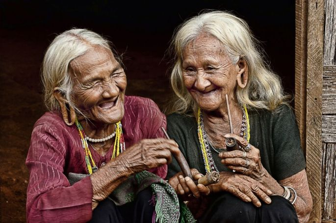 huu-hung-truong-vietnam-sergileme-happy-old-age