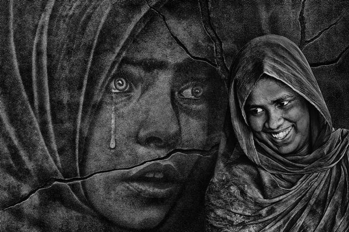 ravindra-ranasinghe-sri-lanka-mansiyon-tears-to-smile