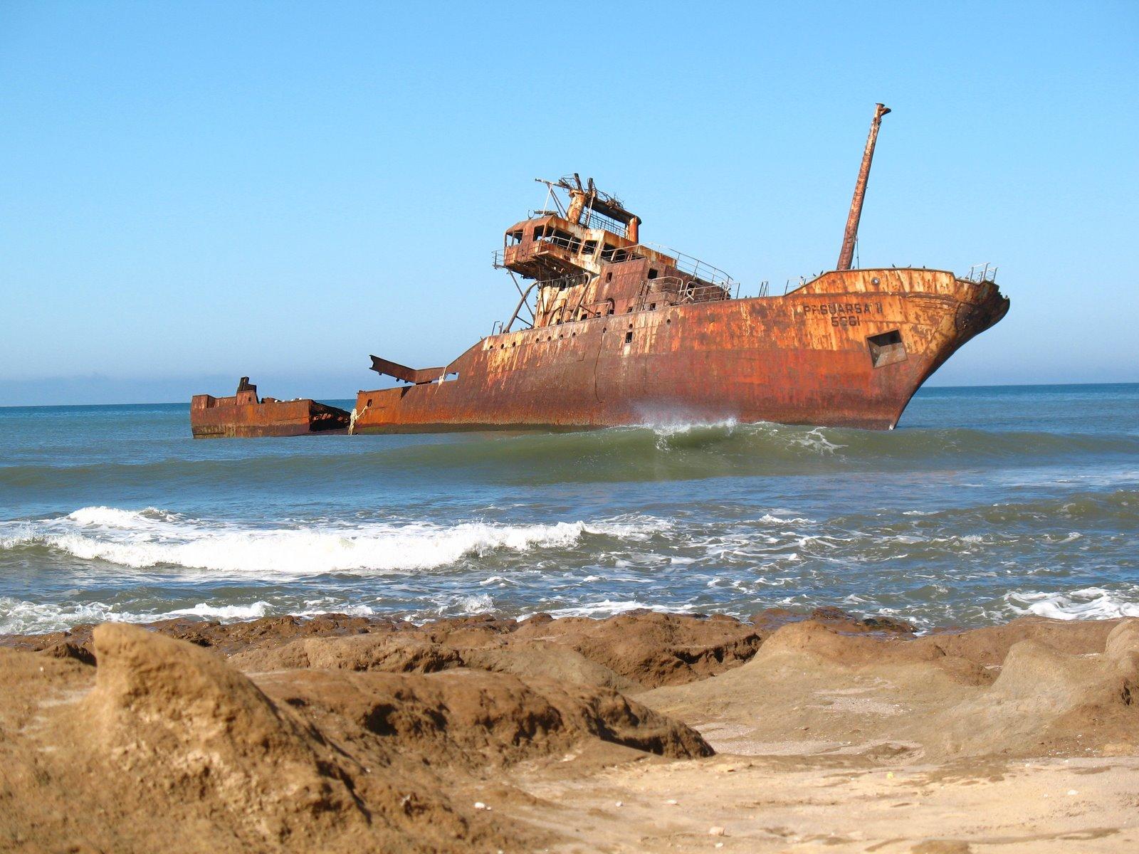ship-01-wreck-18