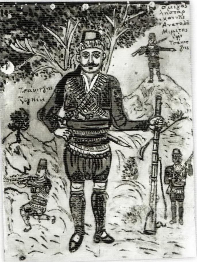 theophilosun-volos-yakinlarindaki-iolkosta-firinci-velentzas-icin-yaptigi-cakici-resmi-1909