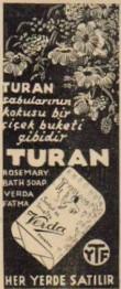 turan-rosemary-sabunu-001