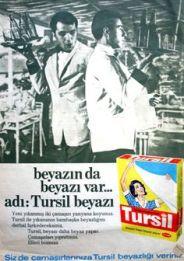 tursil-003