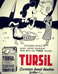 tursil-004