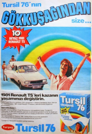 tursil-1981