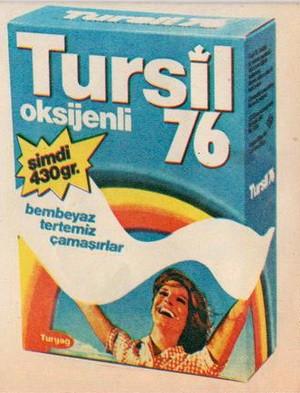 tursil-kutusu-1976