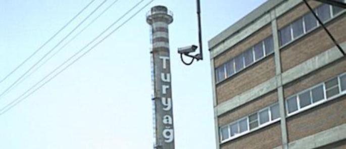 turyag-001