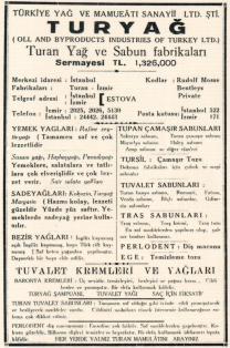 turyag-ilan-001