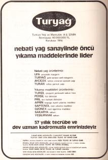 turyag-ilan-002