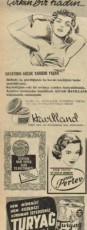turyag-reklam-001