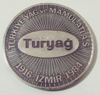 turyag-yeni-tesislerin-acilis-madalyonu-02