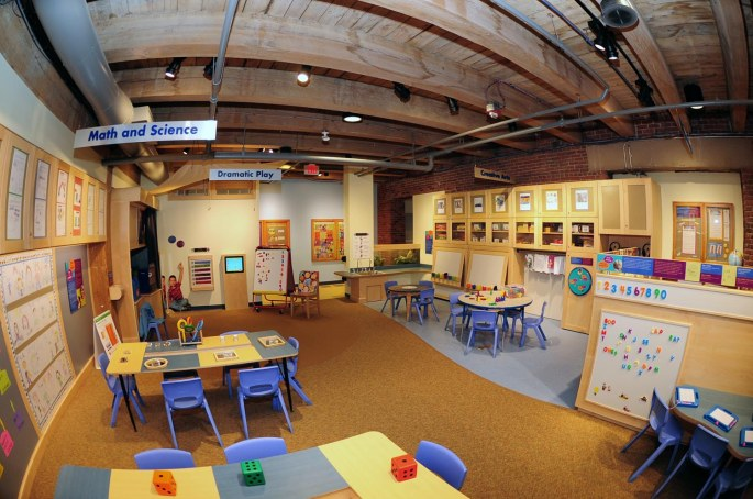Boston Children Museum 01