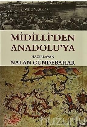 midilli-den-anadolu-ya