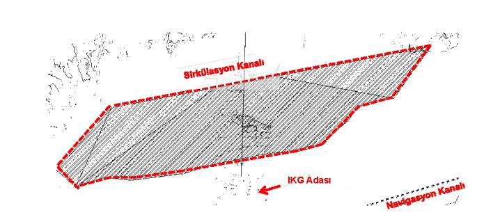 Adanın Körfez Akıntı Sistemine Olan Etkisinin Modellenmesi Final Raporu_Sayfa_26