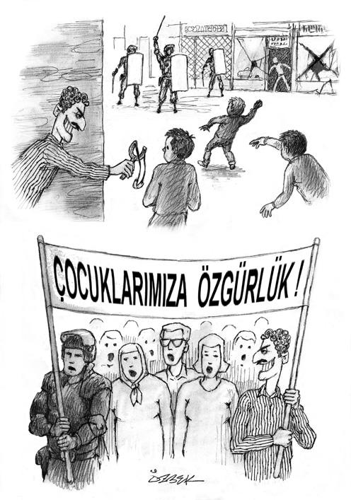 Eray Özbek 021