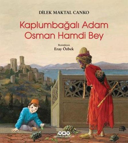 kaplumbagaliadam-osman-hamdi-bey-8131