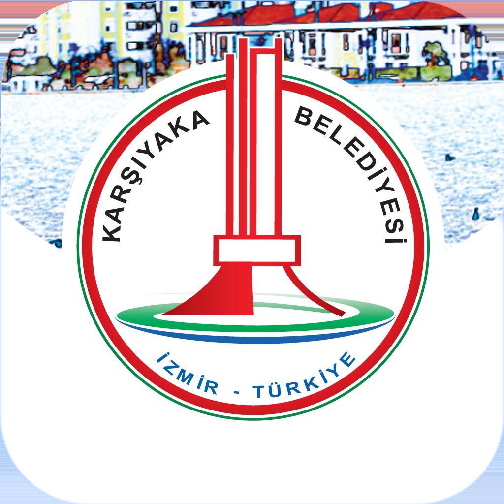 karsiyaka-belediyesi-icon