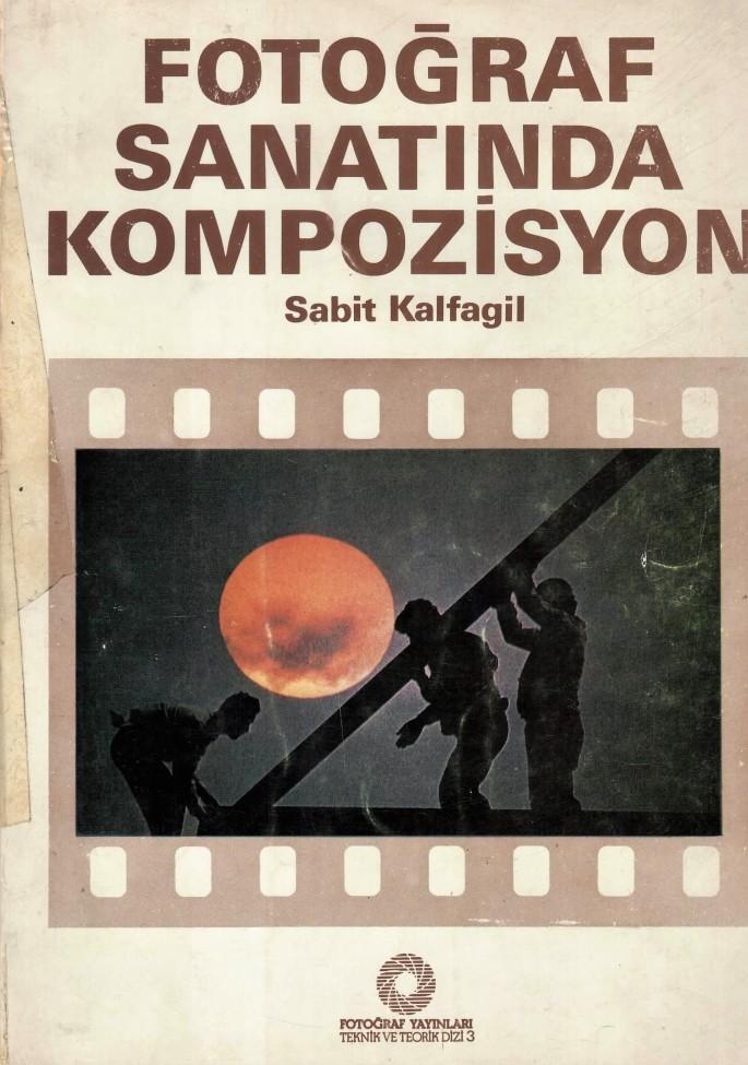 Sabit Kalfagil 001