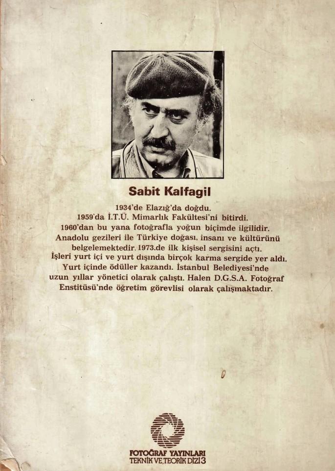 Sabit Kalfagil 002