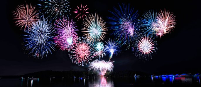 Fireworks-at-Lake-Lanier-Islands-SunsetCove.jpg