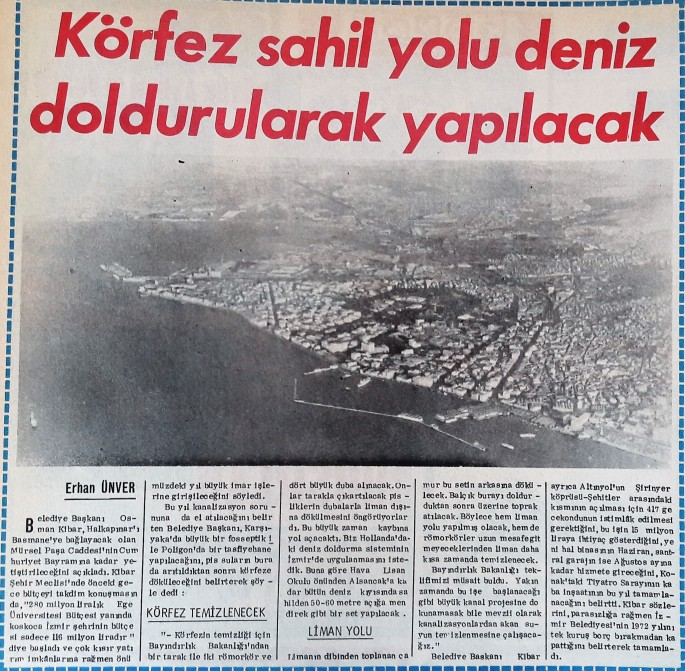 Yeni Asır 11.02.1973 002
