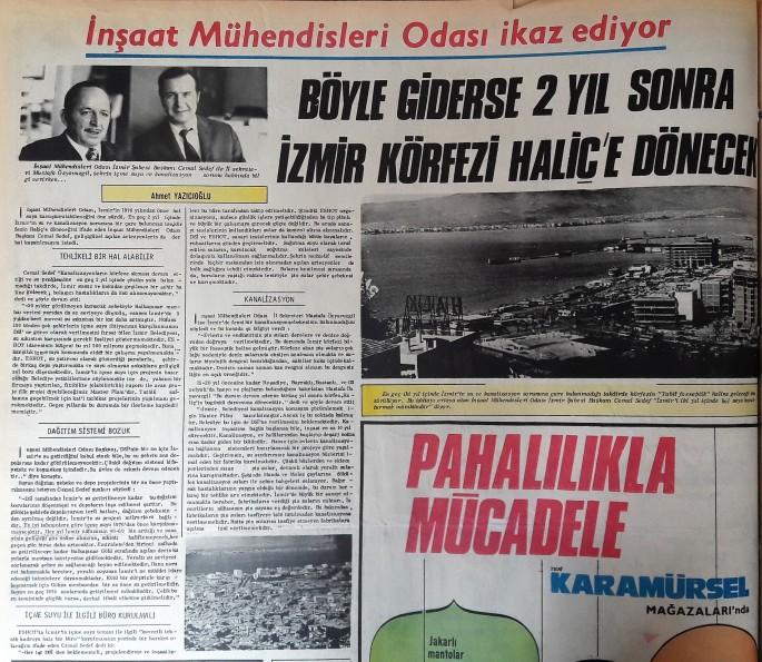 Yeni Asır 14.01.1973 001