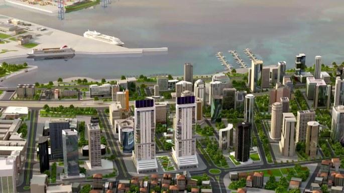 yeni-kent-merkezi-ucacak_4072_dhaphoto2