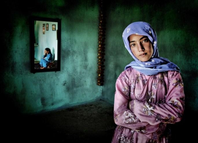 Cihan Karaca - Çocuk
