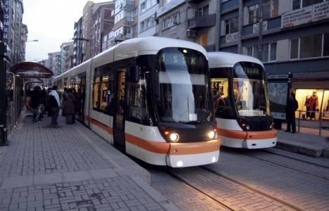 Konya Tramvay