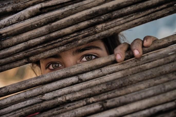 Semih Akça - Yeşil Gözler