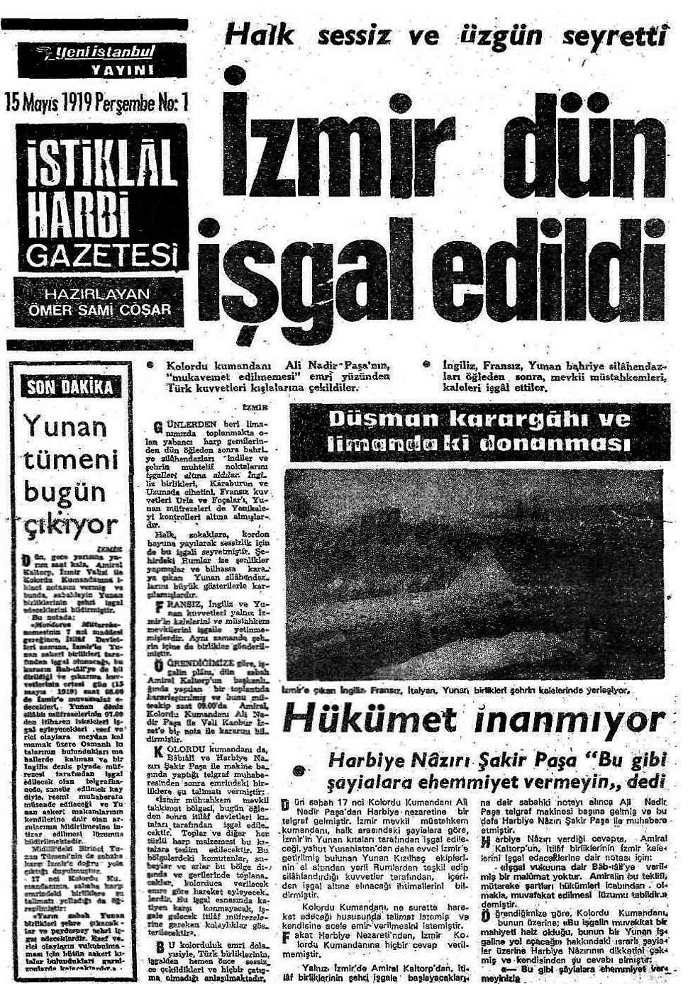 yunanistan-in-izmir-isgali_964986