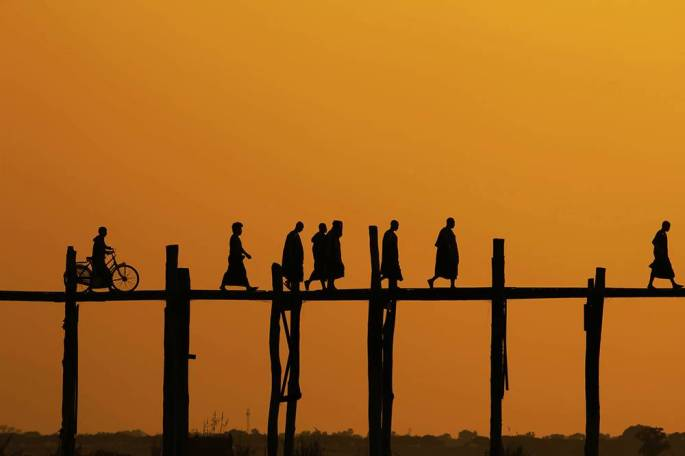 1800_Last_walk_of_the_day_Nakul_Sharma_Sharma