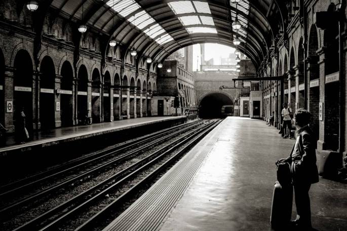 2012_0600 Warren Prasek_Notting Hill Gate