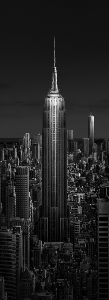 8-122264-16_IPA_Gospodarou_Urban-Saga-I-Empire-State-of-Light