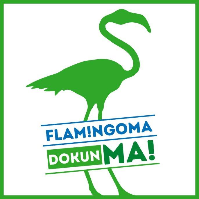 Flamingoma Dokunma 009