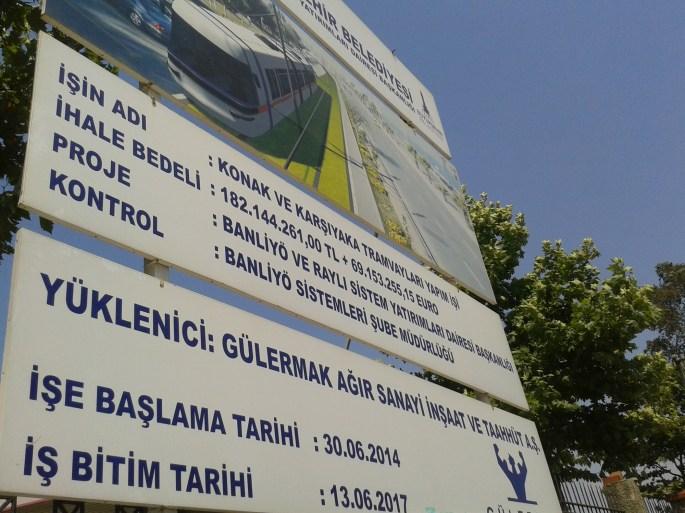 halkapınar tramvay şantiye (2)