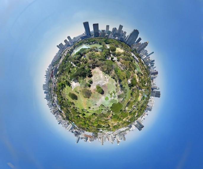 Luphini-Park-Bangkok-960x800