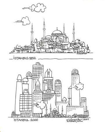 032 Güngör Kabakçıoğlu