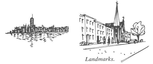 kent-imgesi-isaret-ogeleri-landmarks-kevinlynch