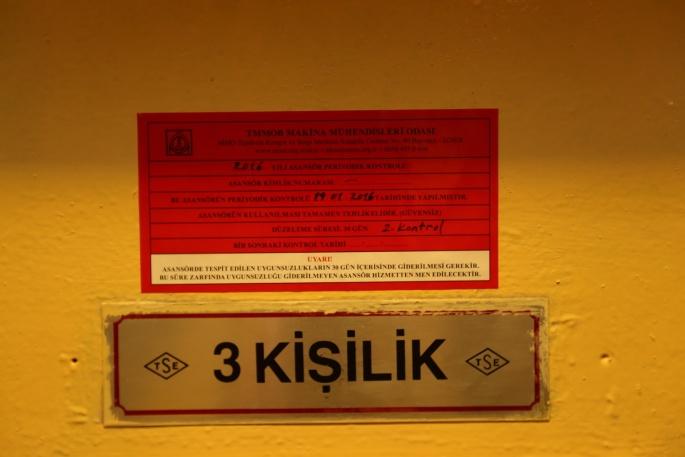 konak-asansor-denetim-2jpg_27-02-2016_08-15-14