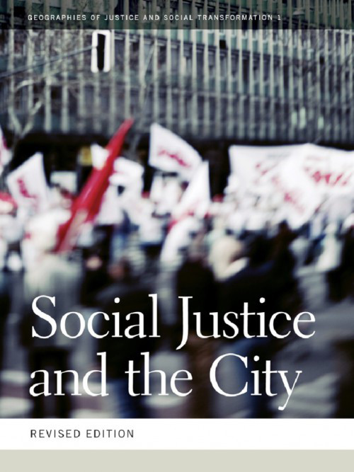 social-justice-e1413627625806
