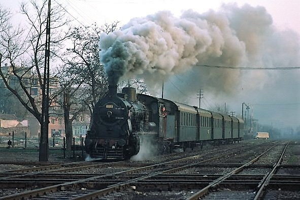 15816_44017_hilal_crossing_21_march_76