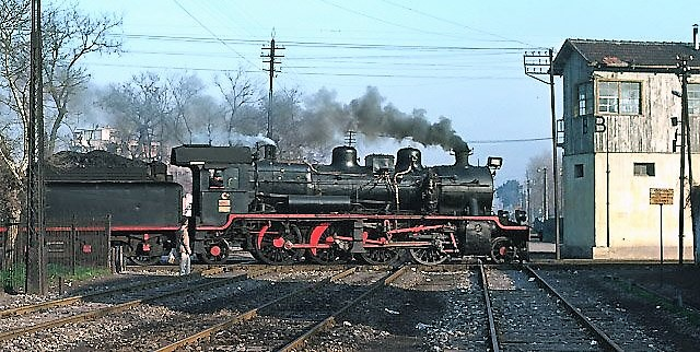 15836_46102_hilal_crossing_izmir_21_march_76