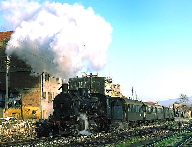 17432_44071_leaving_izmir_alsancak_6march77