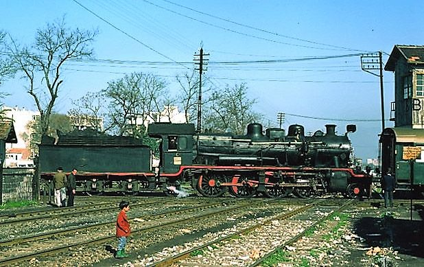 17554_46104_hilal_crossing_izmir_7_march_77