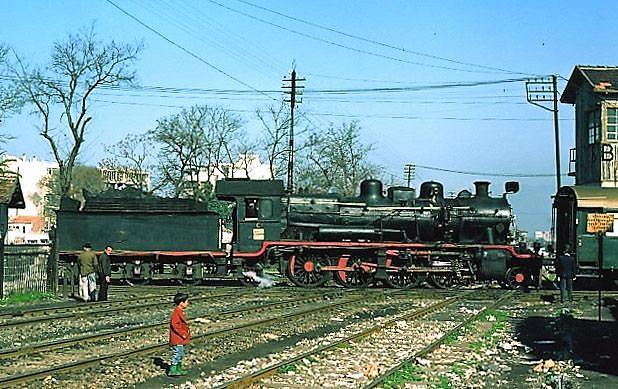 17554_46104_hilal_crossing_izmir_7_march_77