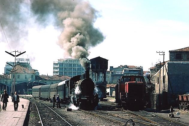 17600_45124_shunting_at_izmir_basmane_7_march_77