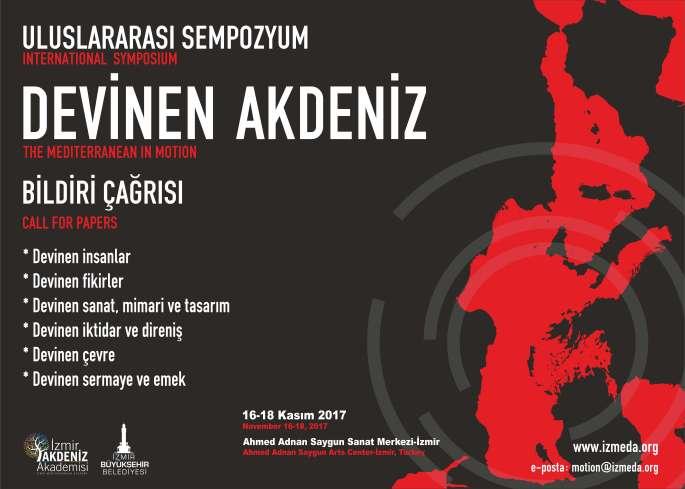 akdeniz-final-3