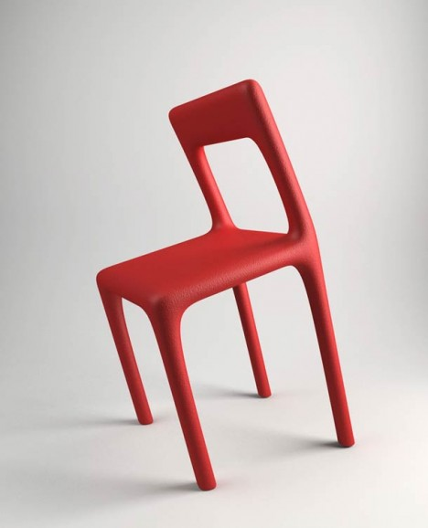 bent-chair-sloped-seat-468x578
