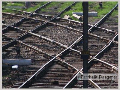 Eski Delhi Tren İstasyonu 001